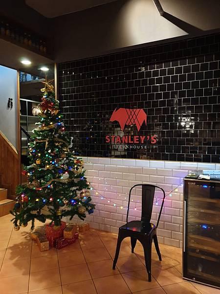 新竹市STEAKHOUSE STANLEY%5CS新竹店 (15).jpg