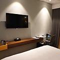 越南河內市Grand Cititel Hanoi Hotel:高級雙人房 (2).jpg