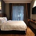 越南河內市Grand Cititel Hanoi Hotel:高級雙人房 (4).jpg