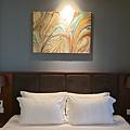 越南河內市Grand Cititel Hanoi Hotel:高級雙人房 (11).jpg