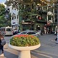越南河內市還劍湖 (2).jpg