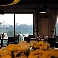 越南河內市CAU GO RESTAURANT - VIETNAMESE CUISINE (5).jpg