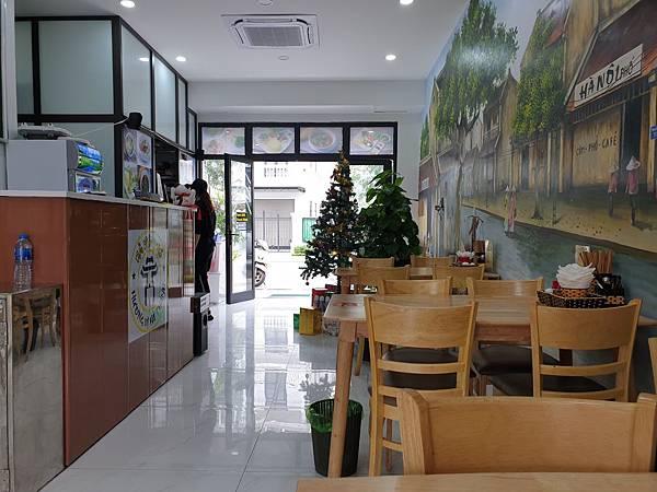 越南海防市HA NOI PHO (4).jpg