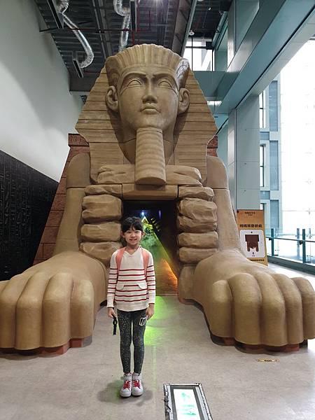 亞亞的埃及體驗展 (1).jpg