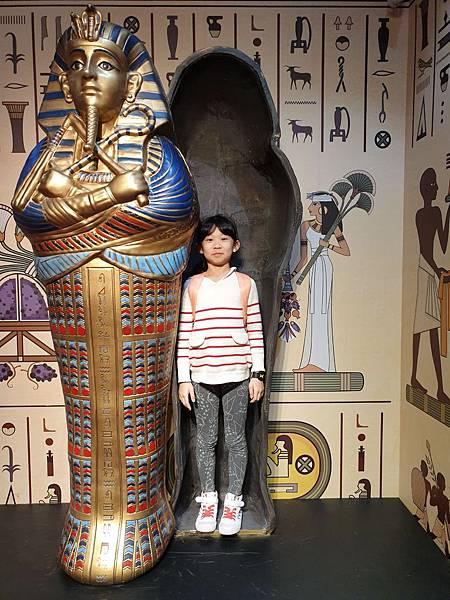 亞亞的埃及體驗展 (21).jpg