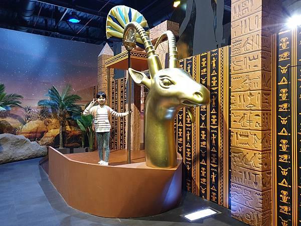 亞亞的埃及體驗展 (57).jpg