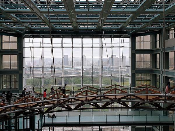 亞亞的博物館之橋 (11).jpg