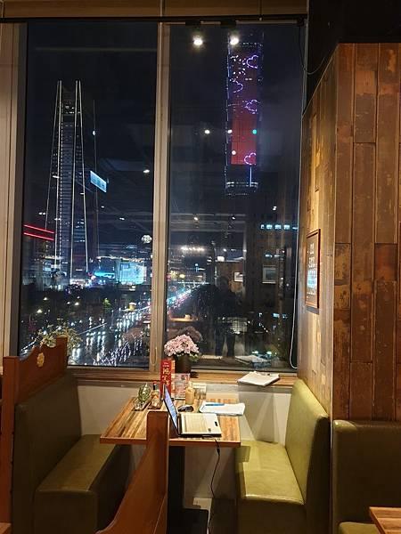 台北市洋城義大利餐廳誠品信義店 (1).jpg