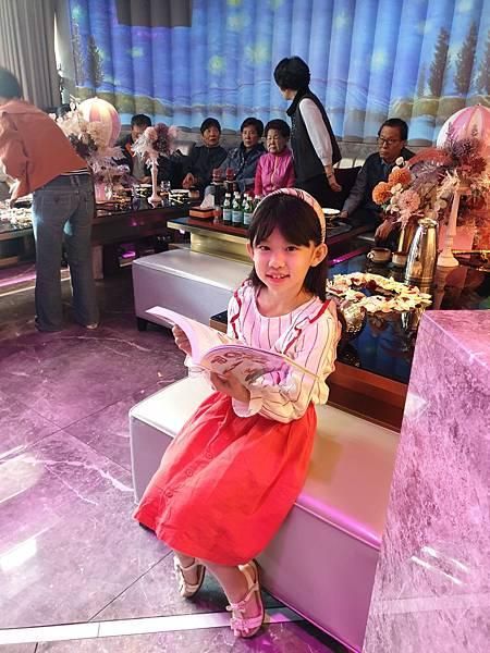 亞亞的9歲生日派對 (1).jpg