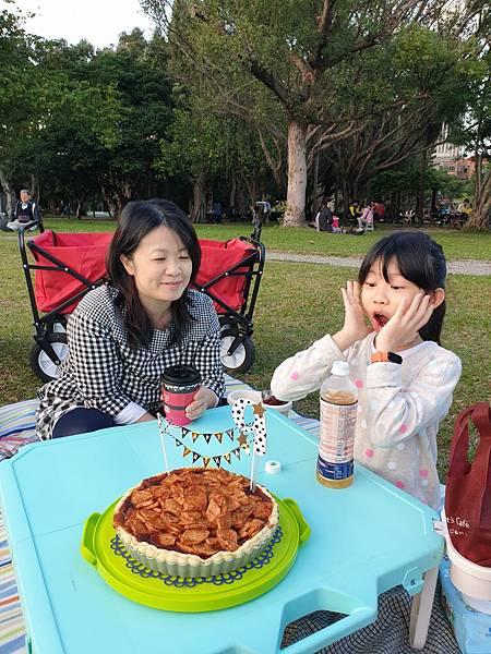 亞亞9歲生日野餐 (7).jpg