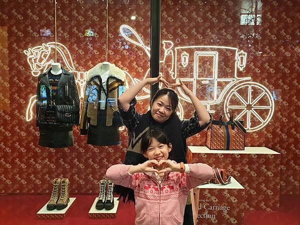 亞亞的9歲生日信義區 (1).jpg