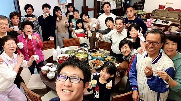 亞亞的2020新年大餐《夜場》 (29).jpg