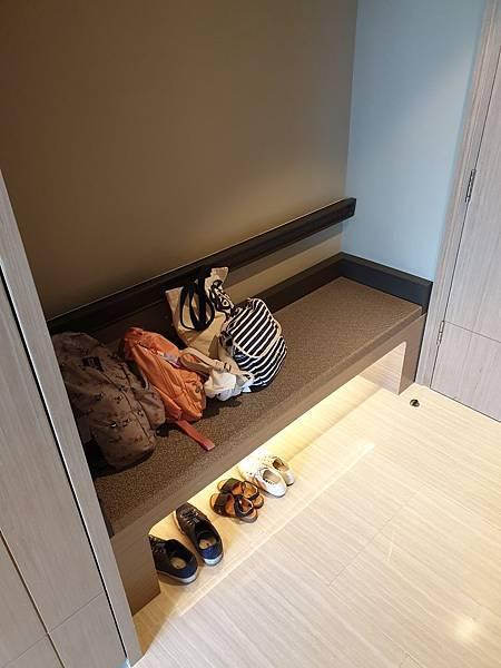 泰國曼谷Millennium Hilton Bangkok:TWIN PREMIUM ROOM (32).jpg