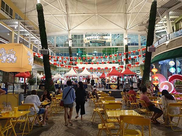 泰國華欣Market Village HUA HIN (1).jpg