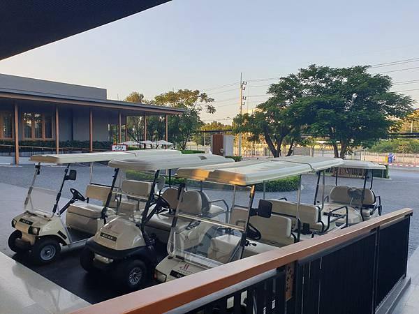 泰國華欣Hua Hin Marriott Resort %26; Spa:外觀 (8).jpg