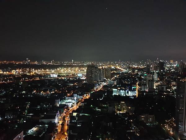 泰國曼谷Cielo SKY BAR %26; RESTAURANT (6).jpg