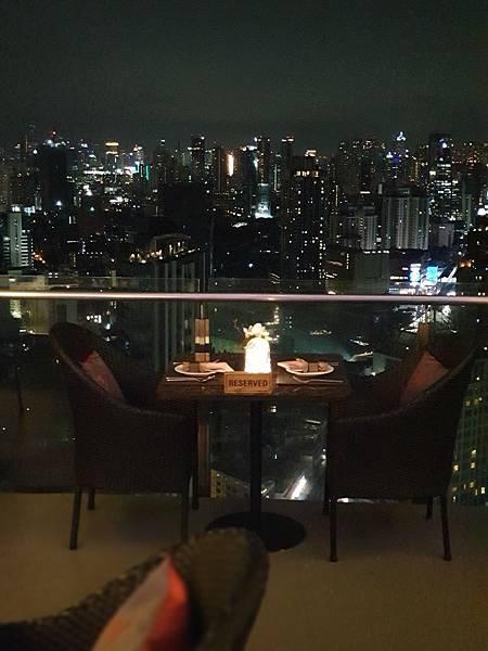 泰國曼谷Cielo SKY BAR %26; RESTAURANT (60).jpg