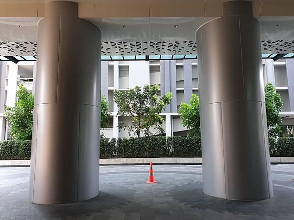 AVANI Sukhumvit Bangkok:大廳+外觀 (13).jpg