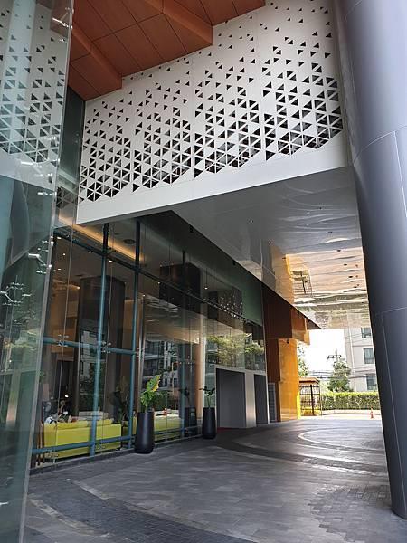 AVANI Sukhumvit Bangkok:大廳+外觀 (15).jpg