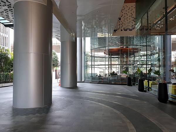 AVANI Sukhumvit Bangkok:大廳+外觀 (19).jpg