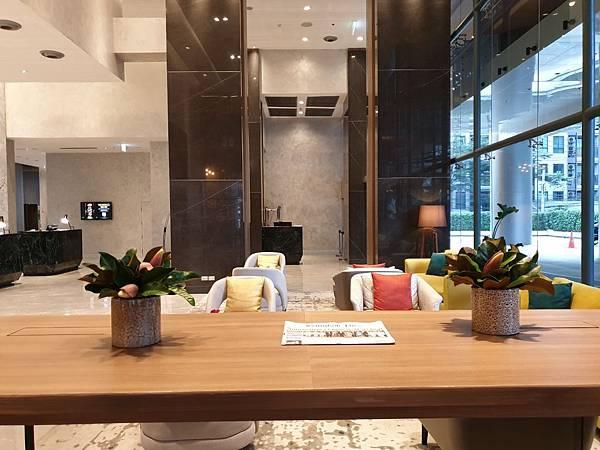 AVANI Sukhumvit Bangkok:大廳+外觀 (24).jpg
