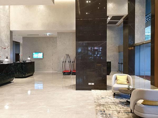AVANI Sukhumvit Bangkok:大廳+外觀 (27).jpg