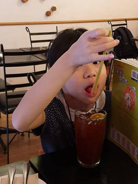 泰國曼谷SOMTUM DER (25).jpg