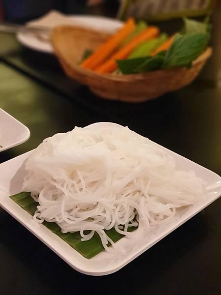 泰國曼谷SOMTUM DER (27).jpg