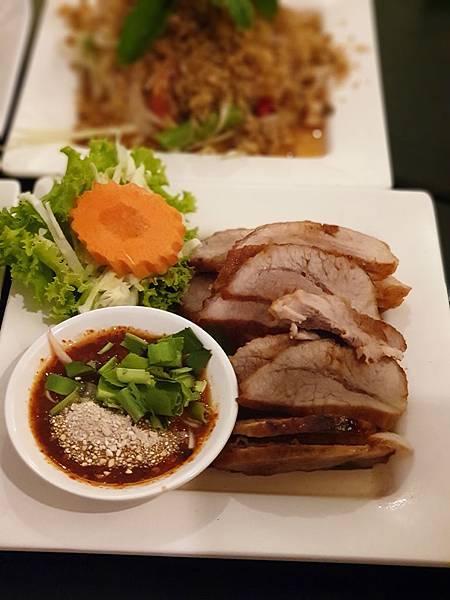 泰國曼谷SOMTUM DER (31).jpg