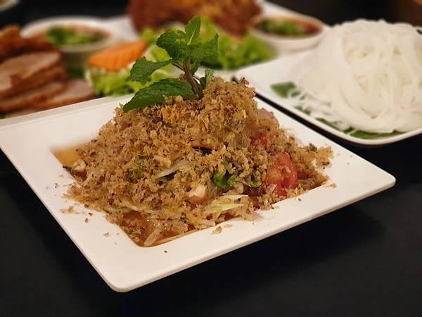 泰國曼谷SOMTUM DER (32).jpg