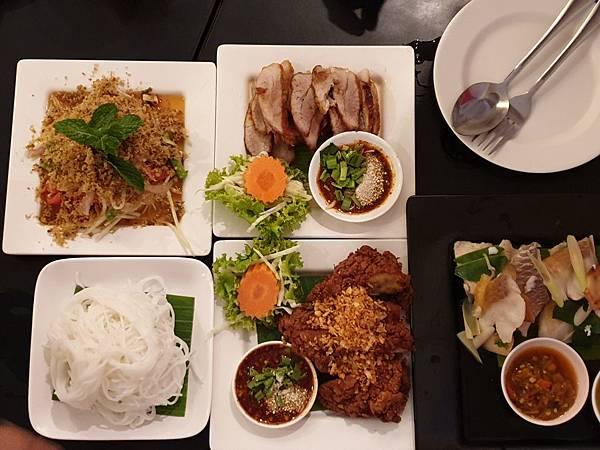 泰國曼谷SOMTUM DER (34).jpg