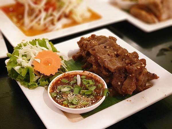泰國曼谷SOMTUM DER (39).jpg
