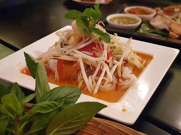 泰國曼谷SOMTUM DER (38).jpg