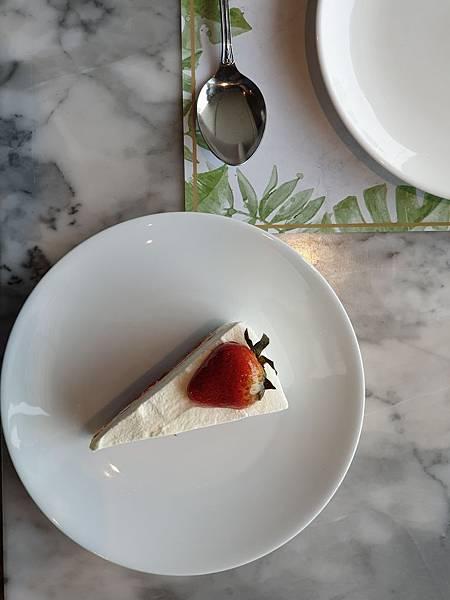 泰國曼谷CENTRAL EMBASSY:Audrey Cafe Glamour (25).jpg