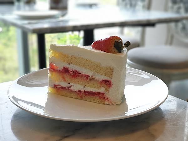 泰國曼谷CENTRAL EMBASSY:Audrey Cafe Glamour (24).jpg
