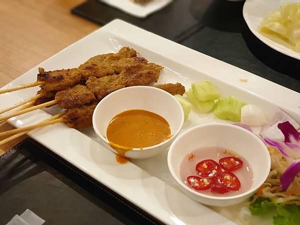 泰國曼谷FOOD UNIVERSE Thai International Cuisine (6).jpg