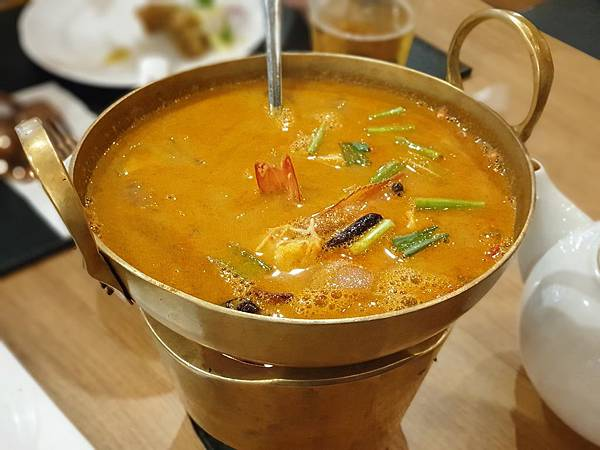 泰國曼谷FOOD UNIVERSE Thai International Cuisine (7).jpg