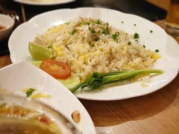 泰國曼谷FOOD UNIVERSE Thai International Cuisine (10).jpg