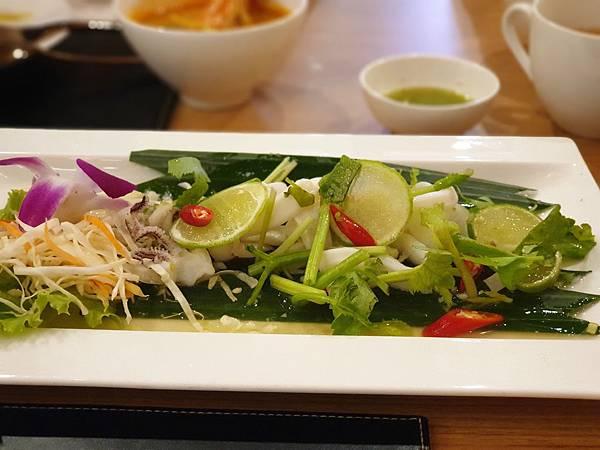 泰國曼谷FOOD UNIVERSE Thai International Cuisine (8).jpg