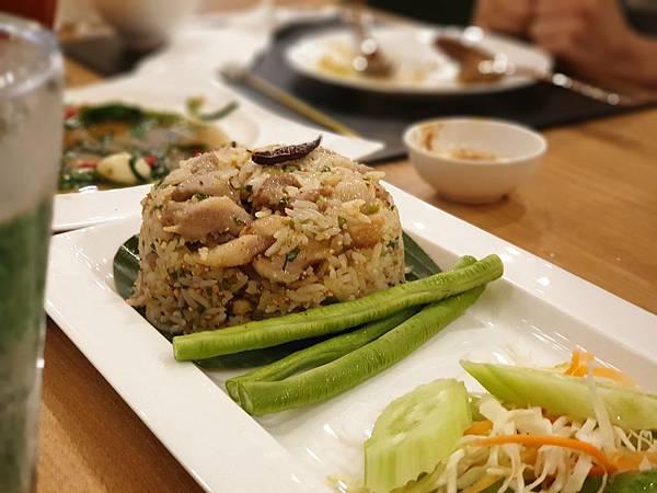 泰國曼谷FOOD UNIVERSE Thai International Cuisine (9).jpg