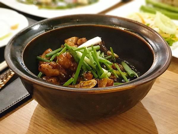 泰國曼谷FOOD UNIVERSE Thai International Cuisine (12).jpg