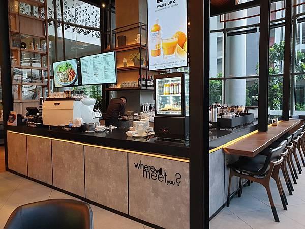 泰國曼谷AVANI Sukhumvit Bangkok:The Coffee Club (4).jpg