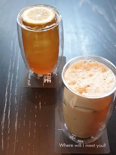 泰國曼谷AVANI Sukhumvit Bangkok:The Coffee Club (14).jpg