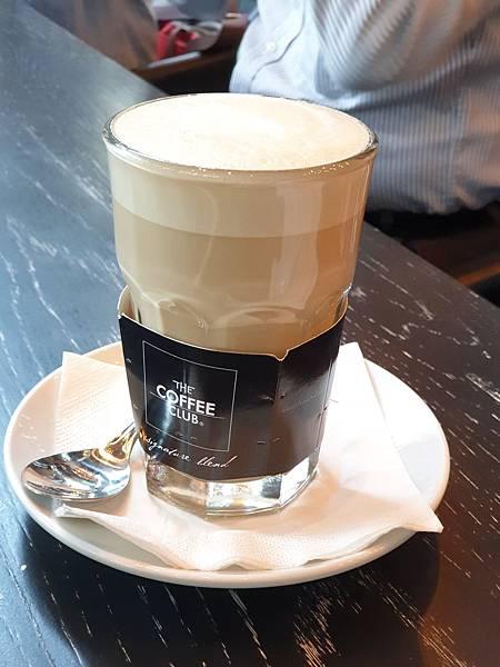 泰國曼谷AVANI Sukhumvit Bangkok:The Coffee Club (15).jpg