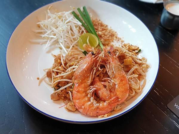 泰國曼谷AVANI Sukhumvit Bangkok:The Coffee Club (17).jpg