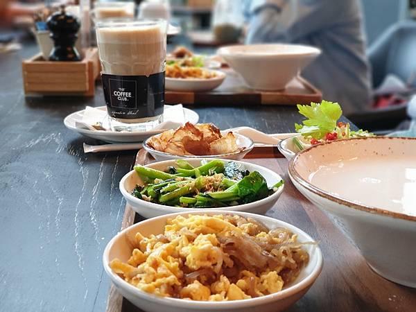 泰國曼谷AVANI Sukhumvit Bangkok:The Coffee Club (20).jpg