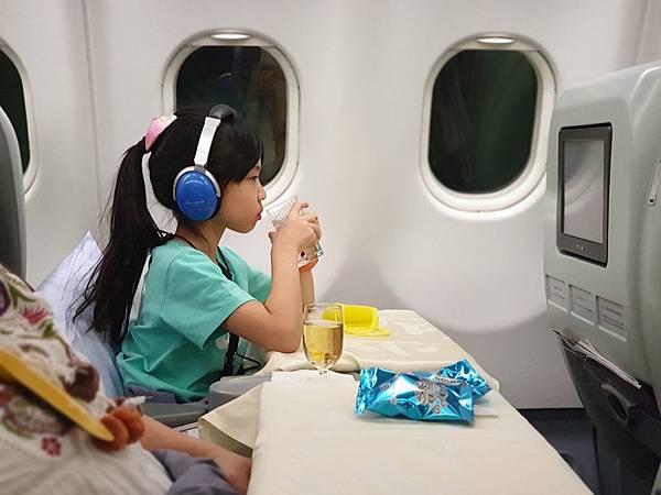 亞亞的曼谷商務艙 (15).jpg