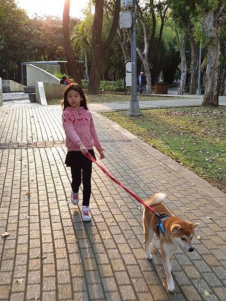 マル的農曆新年散步 (8).jpg