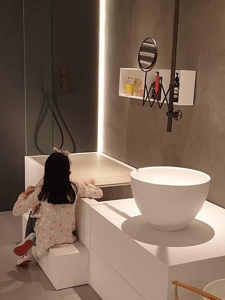 亞亞的衛浴 (4).jpg