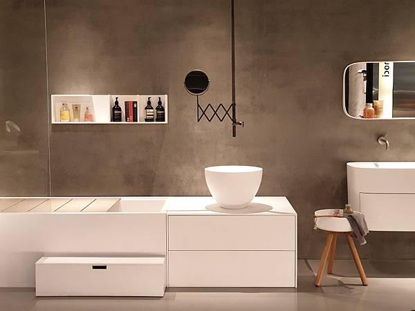 亞亞的衛浴 (2).jpg